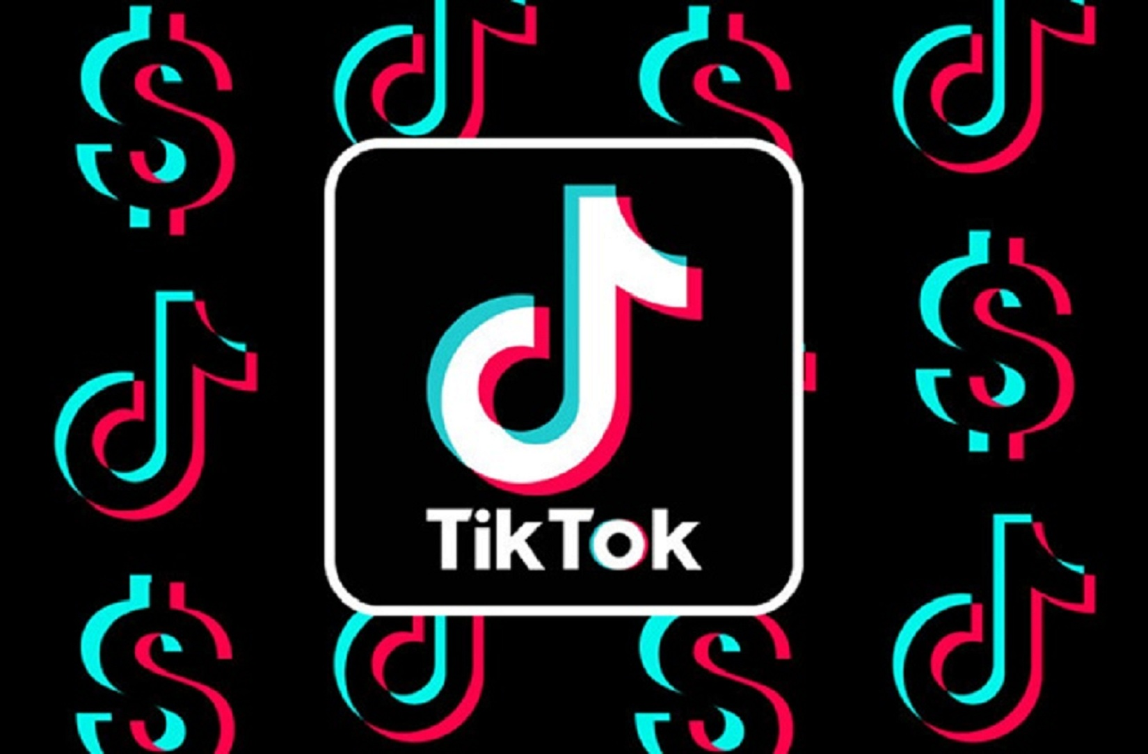 how to change your age on tiktok